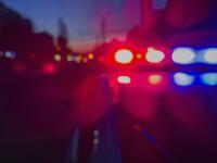 Incident șocant la o reuniune de clasă. Cum s-a răzbunat pe un fost coleg după 50 de ani