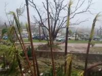 Uraganul Dorian ar putea deveni cel mai scump dezastru natural din istorie