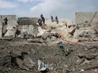 Mărturiile militarilor români din Afganistan. De ce au devenit ţintele talibanilor
