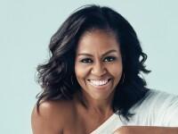 Michelle Obama, atac usturător la adresa lui Donald Trump