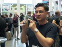 Inovații la modă la cel mai mare târg de tehnologie de la Berlin