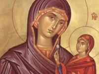 Nașterea Maicii Domnului. Ce nu ai voie să faci de Sfânta Marie Mică