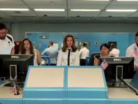 Parodia celor de la NASA pentru a-i convinge pe tineri să se înscrie în programul spațial