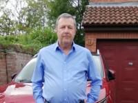 Un bărbat a cheltuit averea fiului său pentru a contesta o amendă de 112 euro