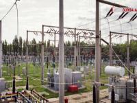 Reuters: Două dintre cele mai mari companii de energie vor să vândă firmele din România