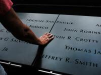 18 ani de la atentatele din 11 septembrie 2001, în care au murit 3.000 de oameni
