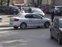 Tânără din Arad sechestrată și violată în casa unui bărbat. Cum a ademenit-o agresorul