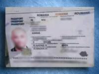 Legăturile dintre românul asasinat pe stradă, în Costa Rica, şi cartelurile drogurilor