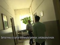 Teleorman. Oraşul în care trăieşte premierul României, plin de asistaţi social