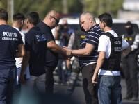 DIICOT: S-a făcut reconstituirea parţială a infracţiunilor din Cazul Caracal. S-au audiat martori