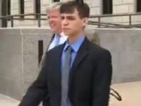 Pedeapsa primită de un tânăr pentru un apel fals la urgențe care a dus la moartea unui om