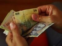 CCR a decis: Salariul minim poate fie corelat cu coşul minim de consum pentru un trai decent