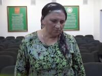 """""""Vânătoare de vrăjitoare"""" în Cecenia. Ce a pățit o femeie care ar fi făcut vrăji"""