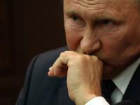Vladimir Putin ar putea veni în Moldova anul viitor. Cine i-a lansat invitaţia