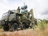 Rusia şi Belarus încep luni exerciţiile militare. Serbia a renunţat în urma presiunilor occidentale