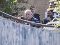 Complicele lui Gheorghe Dincă rămâne în arest preventiv