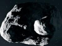 Planul pentru evitarea ciocnirii cu un asteroid. Cum va ajuta România la salvarea planetei
