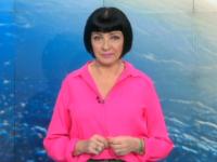 Horoscop 29 octombrie 2019, prezentat de Neti Sandu. Gemenii vor face o vizită la medic