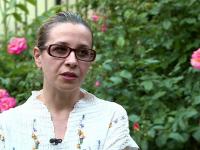 FEMEIA CA O PRADĂ. De ce devin tolerante la abuz victimele violenţei domestice