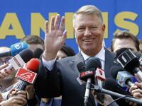 Klaus Iohannis, vizită oficială în SUA. Ce va face președintele la Adunarea Generală a ONU