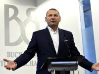 Cine este Viorel Cataramă, cel mai bogat candidat care vrea să fie președinte al României