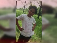 Filmul dispariției fetiței de 11 ani din Dâmbovița: chinuită şi omorâtă, în 30 de minute