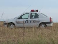 Unde a fost găsită fata de 16 ani din Timiș, dată dispărută după ce a plecat de la școală