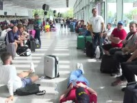 Ce drepturi au pasagerii ale căror curse au fost anulate din cauza crizei COVID-19
