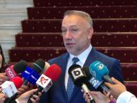 De ce nu a oprit procurorul general transferul lui Mario Iorgulescu în Italia