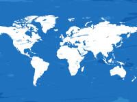 Continentul secret descoperit sub Europa. A existat acum 140 de milioane de ani
