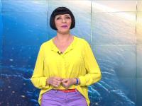 Horoscop 27 octombrie 2019, prezentat de Neti Sandu. Leii se așază la casa lor
