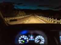 Un copil de 11 ani a condus peste 300 de kilometri. Unde încerca să ajungă