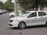 Mama a două fetiţe, înjunghiată în plină stradă, în Prahova. Mesajul soțului înainte de atac