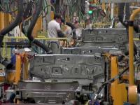 Experți: Românii riscă să piardă sute de mii de joburi în viitor. Meseriile cele mai afectate
