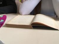 Raport îngrijorător: 39% dintre elevii români până în 15 ani se descurcă greu la citit