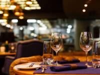 """Nelu Tătaru, despre redeschiderea restaurantelor: """"Noi vrem să fie cât mai repede"""""""