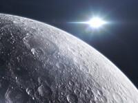 Secretele ascunse ale satelitului natural al Pământului. Anunțul făcut de NASA
