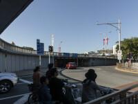 Impact violent între un autocar și un camion pe o autostradă din China: sunt 36 de morți