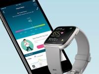 iLikeIT. Cât de bun este noul ceas inteligent Fitbit Versa 2, care tocmai s-a lansat
