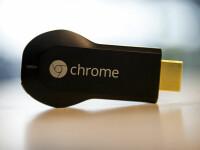 Unul dintre cele mai așteptate stick-uri Google pentru TV va costa surprinzător de puțin