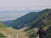 Sugestii de la localnici pentru 7 zile de vis în Țara Făgărașului, Destinația Anului 2020 în România
