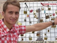 Românul acuzat de o crimă oribilă în Belgia ar putea scăpa de pedeapsă