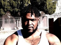 Un bărbat de culoare a fost împuşcat mortal de poliţie în Los Angeles. Incidentul a declanșat proteste