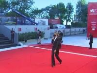 Festivalul de Film de la Veneția. Regulile stricte pe care trebuie să le respecte invitații, pe fondul pandemiei