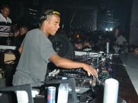 """DJ-ul care a realizat coloana sonoră în """"Madagascar"""" a murit. DJ Erick Morillo, decedat în casă"""