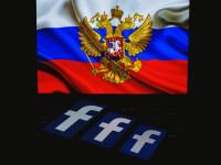 Rețea de troli ruși, anihilată de Facebook și Twitter. Aveau legături cu o agenție implicată în alegerile din 2016