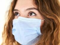 """Anunț îngrijorător al experților. Noul coronavirus poate """"invada"""" creierul uman"""