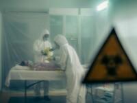 Tineri români, uciși de coronavirus în câteva ore. Descoperirea șocantă a cercetătorilor