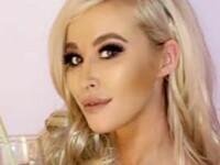 O tânără a murit inexplicabil în camera ei de hotel din Ibiza. Ce făcuse cu doar două ore înainte
