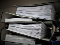 (P) Care sunt avizele și autorizațiile necesare deschiderii unei firme?